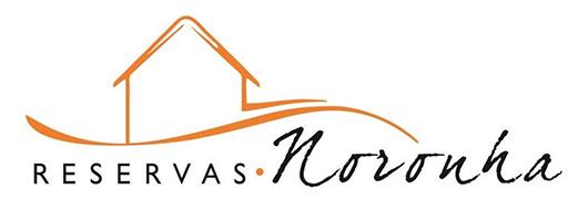 Reservas Noronha